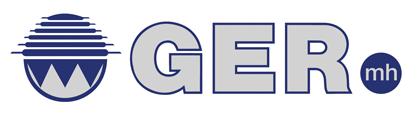 ger-maquinas-herramienta-428-x