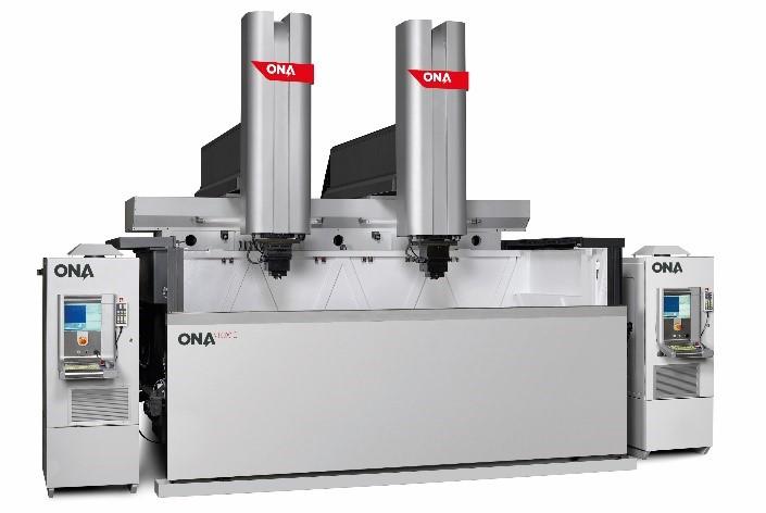 ona-qx-modular