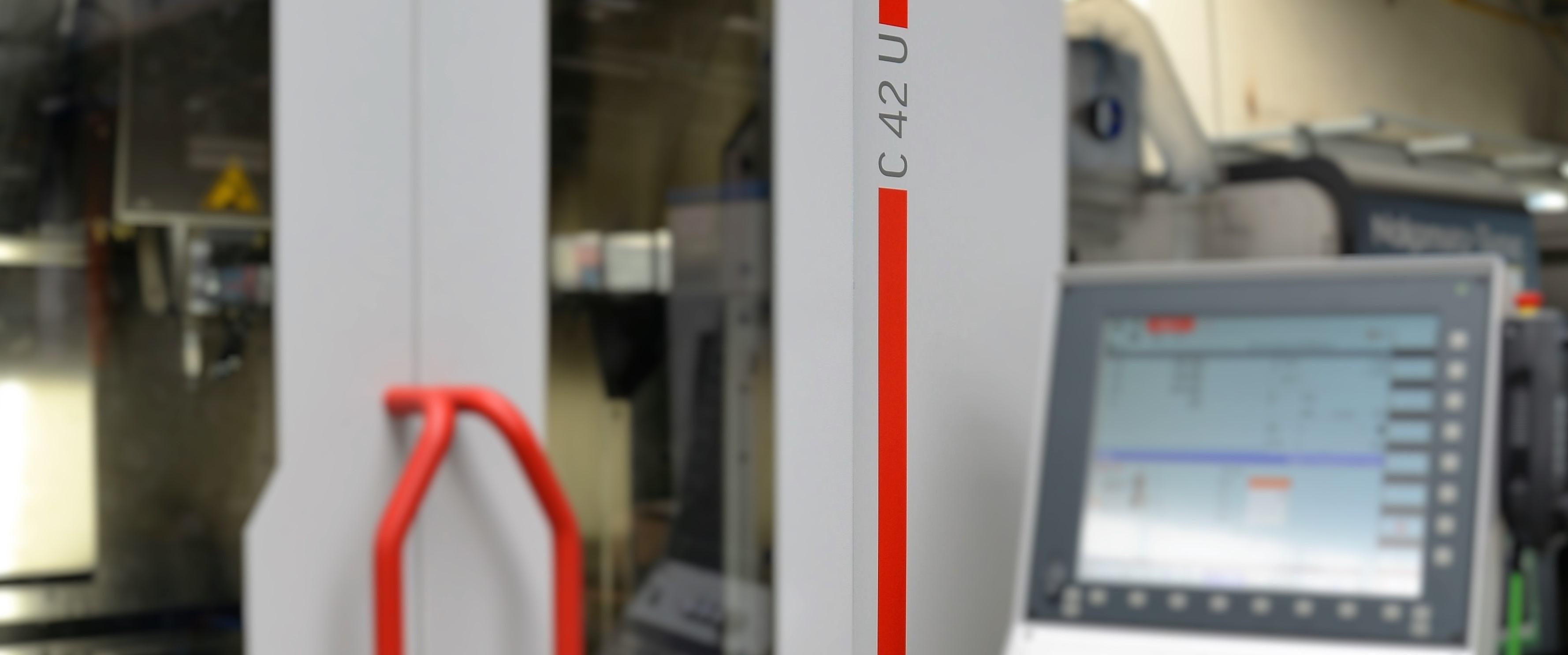 C42U.4