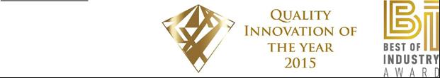 invitatie-soraluce-logos