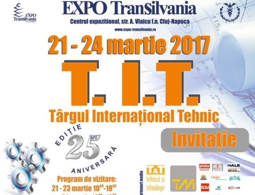 GT Invitatie TIT RO